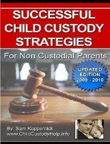 Winning Child Custody Strategies for non custodial parents Therapy Worksheets, Child Custody, Lawyer, Demons, Children, Kids, Battle, Parents, Couples