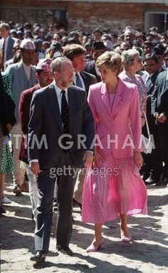 Princess Diana in America - Google Search