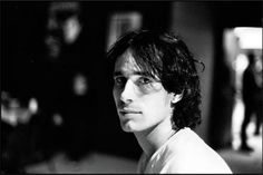 I was fortunate enough to speak with the late Jeff Buckley just 6 months before his death (of accidently drowning) in late May of 1997.  This interview was conducted in Boston, during a brief conce…