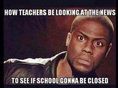 OMG this is sooooo true!