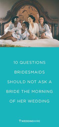 1000 Ideas About Bridesmaid Speeches On Pinterest Maid