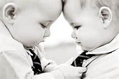 twin photography - Yahoo! Image Search Results