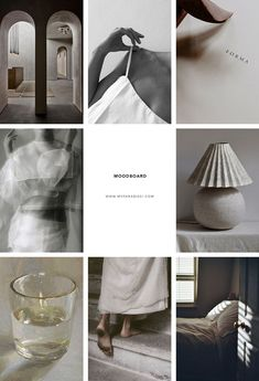 Inspiration moodboard curated by Eleni Psyllaki for My Paradissi Instagram Design, Instagram Feed Layout, Feeds Instagram, Instagram Posts, Feed Insta, Plakat Design, Foto Pose, Mood Boards, Design Inspiration