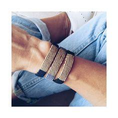•l♥ve•#ohsocutethings #handmade #jewelry #greekdesigners #greekdesigner #madeingreece #instapic #instajewels #instafashion #bracelet #love #instagood #photooftoday #jewelrygram #fashionjewelry #fashionista #fashiongram #cute#sunday #moodoftoday #happy#armparty #accessories #armcandy #instaphoto