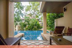 Thailand | Koh Lanta » the PfotoShop