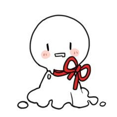kobayashi-san chi no maid dragon elma chibi stiquer Chibi Cat, Cute Chibi, Anime Chibi, Kawaii Anime, Anime Art, Japan Design, Pretty Art, Cute Art, Vocaloid