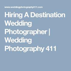 34 Best Uk Wedding Photography Images Photographs Documentary