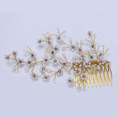Fashion Small Crystal Flower Wedding Hair Combs for Bridal Hair Accessories Handmade Rhinestones Women Headdress Jewelry     Tag a friend who would love this!     FREE Shipping Worldwide     Buy one here---> http://jewelry-steals.com/products/fashion-small-crystal-flower-wedding-hair-combs-for-bridal-hair-accessories-handmade-rhinestones-women-headdress-jewelry/    #womens_watches