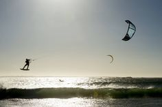 Kota 2017 More News and Videos on http://universkite.com - #kitesurf #photooftheday #universkite.fr #kitesurfingphotos #kiteboardingphotos #kiteboarding #kiting #kitesurfersparadise #livetokite #kiteboard #kitesurfing #kite #kitesurfers #kitesurfingphotography #kitewave #watersportsaddict #kiteboardingzone #kiteaddicted #kitesurfbeach #kiteboard #kiteboardingzone #kitesurfen #kitespot #rci #kiteboarder #kitesurfadventure #kitesurfingworld
