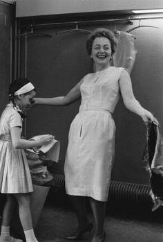 Olivia de Havilland birthday countdown #34 days to go!