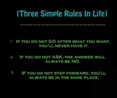 Clever Sayings About Life | , life, positive, quotes, sayings, witty, english, quotes, sayings ...