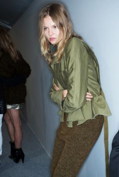 """Search results for """"isabel marant """" 