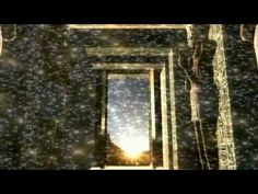 Wilhelm Reich and Orgone Energy -- Stuff They Don't Want You To Know - Orgone Energy - YouTube
