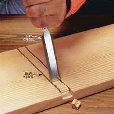 Handwerkzeuge Werkzeuge Sammlung Hier Holz Hobel Hand Werkzeuge Mini Holz Handwerk Trimmen Werkzeuge Flugzeug Holz Hand Hobeln