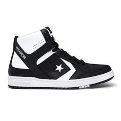 27143636357 Converse Weapon 144545C Sneakers — Basketball Shoes at CrookedTongues.com Converse  Weapon