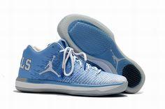 00a18be9f6f20c Buy Air Jordan XXXI Low North Carolina Blue from Reliable Air Jordan XXXI  Low North Carolina Blue suppliers.Find Quality Air Jordan XXXI Low North  Carolina ...