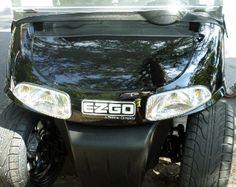 Key Plate Golf Cart Ezgo Html on