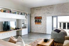 7 Bedroom House for sale in Crofters Valley - Noordhoek International Real Estate, Exposed Brick, Property For Sale, Bedroom, Modern, House, Pearl, Furniture, Home Decor