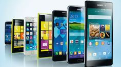 6 things you MUST do before you sell your phone    It is a New Year and you may probably want to replace your smartphone you have been using for several years. Beside this you may need money to deal with an emergency. You may decide to get rid of your phone. Whatever the case maybe you have to prepare your phone for sale so as to get the best deal from the sale. Weshare some tips to prepare your smartphone for sale.  Backup your smartphone  Phones can automatically back up your data as far…