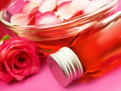 Rose Essential Oils, Rose Otto Essential Oils Wholesale Suppliers In India Essential Oils Wholesale, Essential Oils Online, Rose Essential Oil, Natural Essential Oils, Natural Oils, Rose Oil For Skin, Beauty Tips For Men, Best Oils, Natural Cosmetics