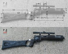 ee-3-blaster-rifle-scratch-build-measurements-jpg-48695d1291918434 (800×646)