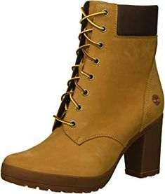 online shopping for Timberland Women's Camdale Boot Fashion from top store. See new offer for Timberland Women's Camdale Boot Fashion Timberland Nellie, Timberland Boots Women, Timberlands Women, Timberland Outfits, Timberland Fashion, Home Fashion, Fashion Fashion, Fashion Women, Fashion Check