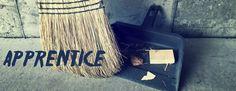 """Apprentice"" an {e}votional at Epictrek.com. #influence #mustread #Epictrek #leadership #inspire #JimEdHardaway #devotional #apprentice"