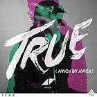 Avicii - True - Avicii By Avicii  - CD  NUOVO SIGILLATO