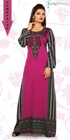 http://www.ebay.com/itm/Kaftan-Trendy-Soft-Printed-Colorful-Maxi-Dress-Abaya-Long-Sleeve-TFMKF8106-/221427107722?pt=US_CSA_WC_Dresses&var=&hash=item79246312e4