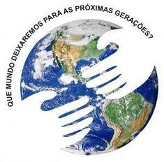 Qual a Essência do Ser Sustentável? - Atitudes Sustentáveis Sustainable Development, Sustainability