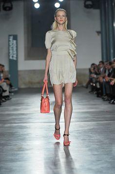 31º Portugal Fashion | Luís Onofre