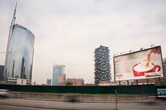 Client: Ferrero - NutellaAgency: Havas Worldwide Art director: Filippo Formentini Account: Jacqueline Gualdi Photo&Post: Hyperactive Studio