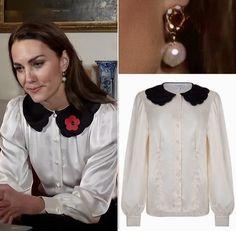 Duchess Kate, Duke And Duchess, Duchess Of Cambridge, Middleton Family, Kate Middleton Style, Montages, Herzog, William Kate, Royal Style
