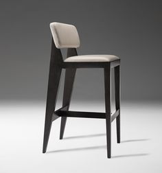 8 Attractive Extra Tall Bar Stools - Bring Charm to Your Countertop Fire Pit Table And Chairs, Wooden Dining Room Chairs, Garden Table And Chairs, Accent Chairs For Living Room, Cool Chairs, Bar Chairs, High Chairs, Study Chairs, Office Chairs