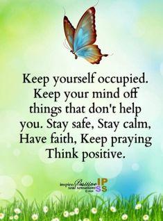 Gratitude Quotes, Prayer Quotes, Spiritual Quotes, Wisdom Quotes, Positive Quotes, Motivational Quotes, Life Lesson Quotes, Life Quotes, Good Morning Google