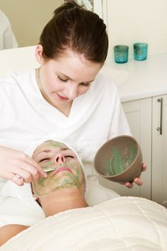 should you see a dermatologist or an esthetician?