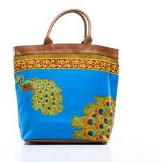 44aa6aad7cd14 Die 20 besten Bilder von Taschen !D