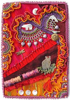 Gifts by Robin Atk, via Flickr