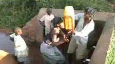 dj micheal uganda - YouTube