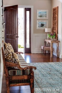 258 best Making An Entrance images on Pinterest in 2018 | Mud rooms ...