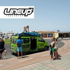 Surfing Friday.. season it's coming #surfuerteventura
