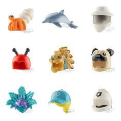 #lego #legominifigures #firestartoys Lego Minifigs, Lego Ninjago, Shop Lego, Lego Parts, Lego Ideas, Lego Star Wars, Educational Toys, Legos, Gifts For Family