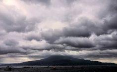 Sakurajima Guide Kagoshima | JapanVisitor Japan Travel Guide