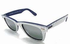 RAYBAN Aviator sunglasses Aviator sunglasses in brown (Large Version) Ray-Ban Accessories GlassesRay-Ban Original Aviator- the perfect classic glasses
