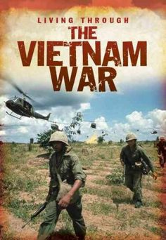 Why was the Vietnam War so contentious, and how did one of the world's superpowers fail to defeat a much less wealthy and populous opponent? Why was the Vietnam War of such global significance and how