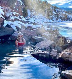 Winter Park Colorado, Road Trip To Colorado, Visit Colorado, Colorado Hiking, Boulder Colorado, Glenwood Springs Colorado, Denver Travel, Travel Usa, Places To Travel