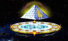 Image result for ezekiel gyroscope