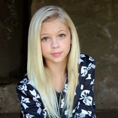 jordyn jones sooo pretty!!!
