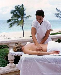 Erotic massage marco island fl