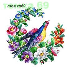 Gallery.ru / Фото #24 - работы с ПМ-2 - temka69